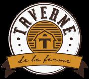 taverne-de-la-ferme-logo